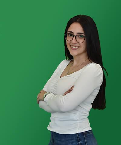 Chiara Cortese